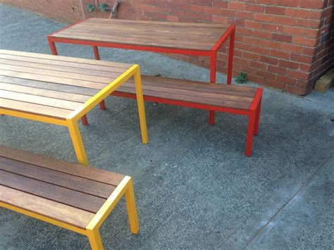 caf 233 outdoor furniture melbourne commercial outdoor