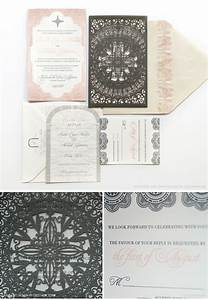 v155 our muse dreamy mexican wedding indra michael With laser cut wedding invitations michaels