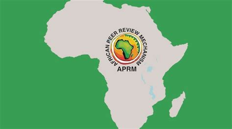aprms eddy maloka issues  statement condemning