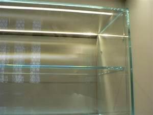 Kalkflecken Auf Glas : glas kleben ~ Watch28wear.com Haus und Dekorationen