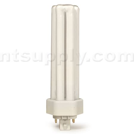 bathroom fan light replacement buy replacement fluorescent bulb for broan nutone fans