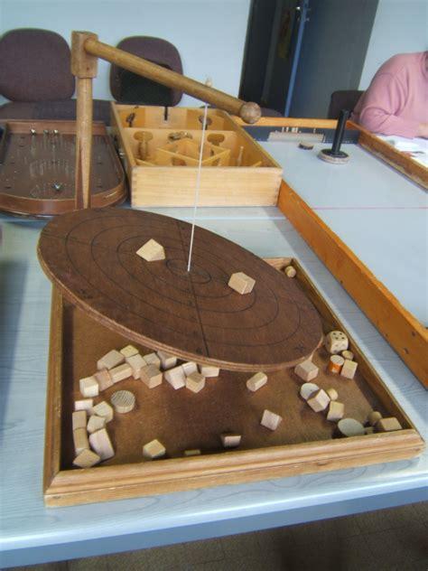 jeux en bois extérieur nos activit 233 s et tarifs jeux en bois jeux en bois jeux en bois jeux en bois