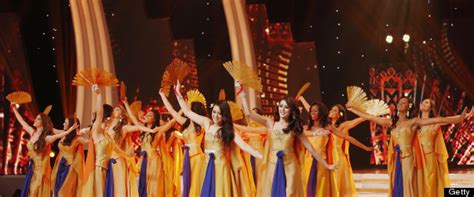 Miss Uzbekistan Mystery Is Rakhima Ganieva A Pageant Queen Imposter