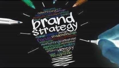 Boston Consulting Group Indonesia Internship by 123 Brand Consultant Marketing Consultant Ad 2 Marketing