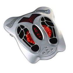 Electric Massager at Best Price in India