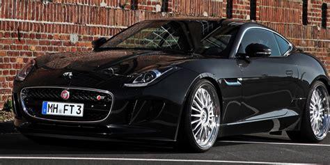 jaguar  cars schmidt revolution