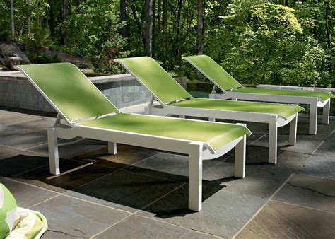 13 Outdoor Pool Chairs   carehouse.info