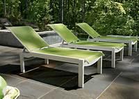 pool deck furniture Patio Furniture | Rising Sun Pools and Spas