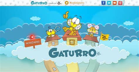 pagina oficial de toyota el blog de gatusrron pagina oficial de gaturro