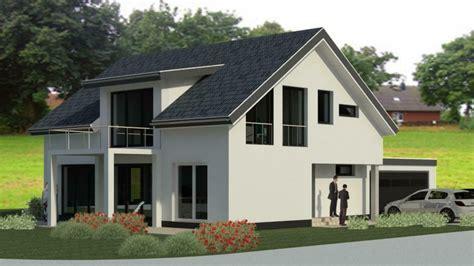 Das Passivhaus  Passivhaus Baustellen