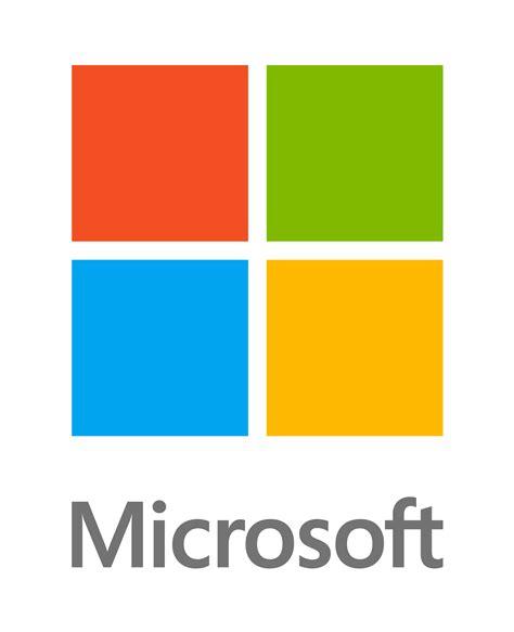 si鑒e de microsoft bookings el nuevo servicio de microsoft para realizar reservas o citas en las empresas one digital