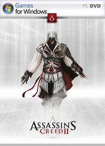 Assassins Creed 2 Pc Game Download ~ Free Download Game ...