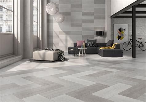 tile of spain explores new ceramic trends at cersaie