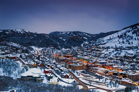park city utah real estate homes  sale  fisher group