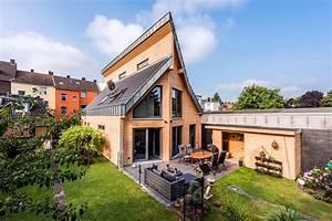 Holzhaus Zum Wohnen : holzhaus upladhin ~ Lizthompson.info Haus und Dekorationen