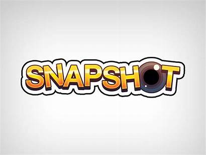 Snapshot Playstationvita Games Pax East Bifuteki