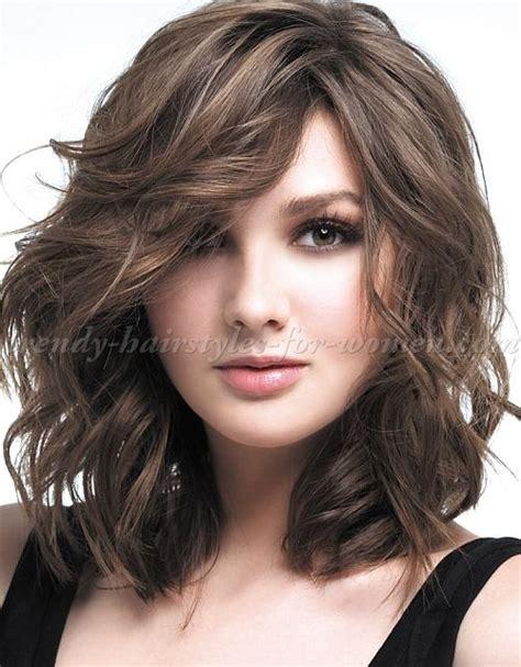 HD wallpapers hairstyle long bob layered