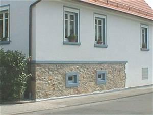 Betontreppe Ausbessern Außen : au enputz sanieren sanieren sockelputz verputzen ~ Michelbontemps.com Haus und Dekorationen