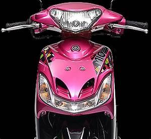 Jual Mika Speedometer Yamaha Mio Lama