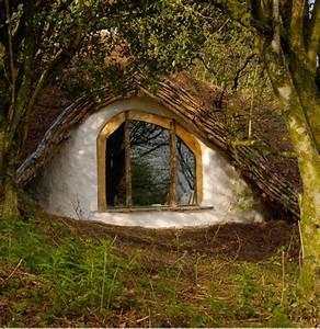 Home On Earth : winters demon ~ Markanthonyermac.com Haus und Dekorationen