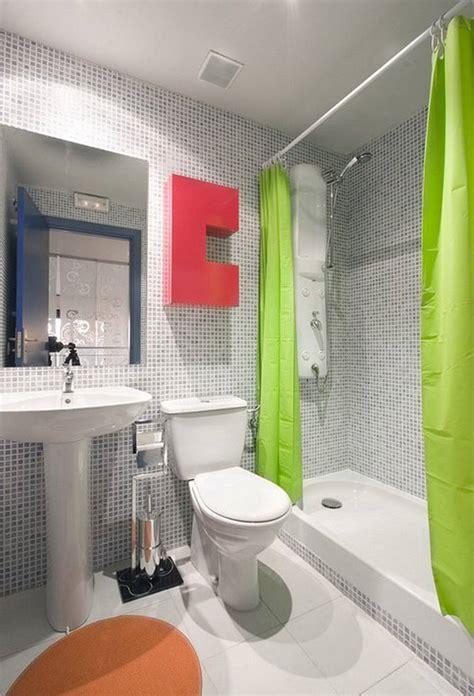 easy small bathroom design ideas simple bathroom design 7 actual home actual home