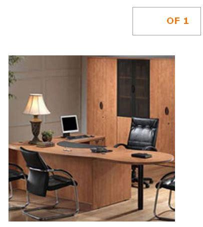 office furniture india modular office furniture mumbai