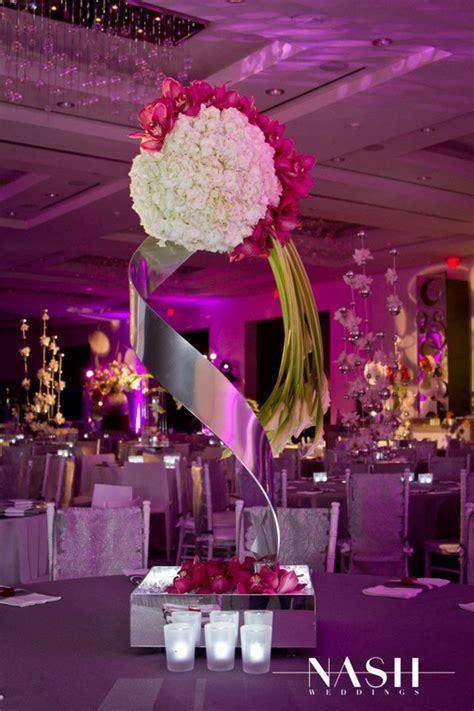 Sonal J Shah Event Consultants LLC: Wedding Trends