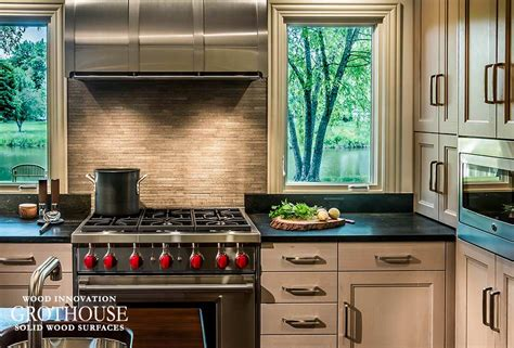 kitchen countertops geneva il 28 images crafted
