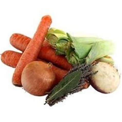 quels legumes pour pot au feu selectionne par votre magasin pot au feu assortiment de legumes pour pot au feu la barquette