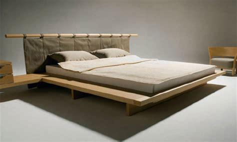 modern furniture japanese contemporary furniture modern japanese furniture japanese wood furniture kitchen