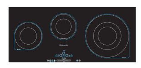 quelle marque choisir pour plaque induction les ustensiles de cuisine