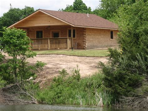 lake cabins for rent in iowa fort ia official website cabin vacation rentals
