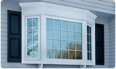 harvey windows and doors harvey doors vinyl patio door quot quot sc quot 1 quot st quot quot winstal