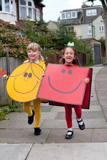 world book day    wear  images easy