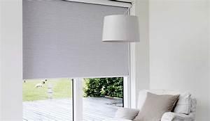Fenster Rollo Innen : fenster rollo innen haus dekoration ~ Orissabook.com Haus und Dekorationen