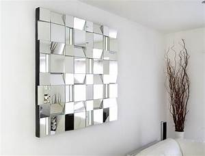 amazing decorative wall mirror doherty house With wall mirror decor