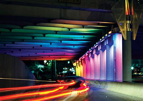 lighting san antonio tx bill fitzgibbons san antonio 39 s social sculptor the