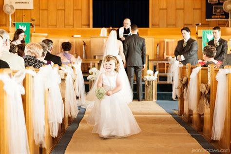 jennifer dawe photography newfoundland wedding