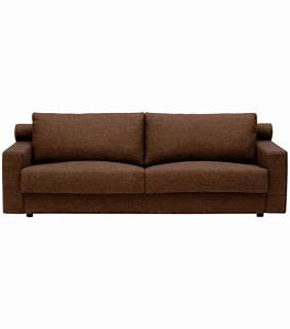ale campeggi sofa bed milia shop With campeggi sofa bed