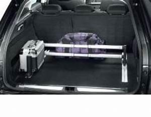 Accessoires Nouveau 3008 : peugeot 308 boot organiser sw sports wagon genuine peugeot accessory item new ebay ~ Medecine-chirurgie-esthetiques.com Avis de Voitures
