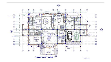 free blueprints for houses free printable house floor plans free house plans