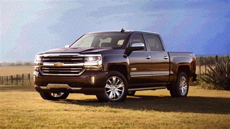 Most Expensive Trucks In The World by The 11 Most Expensive Trucks