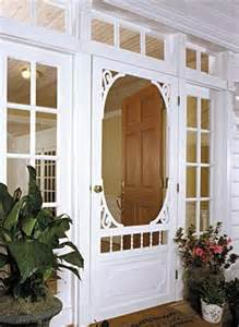 home depot interior doors prehung solid vinyl screen doors screen tight