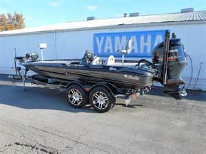 bass cat boats for 2017 bass cat boats eyra clarksville in for 47129