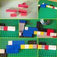 Lego Steine Bestellen : lego 3472 steine rot preisvergleich testberichte und g nstige angebote bei ~ Buech-reservation.com Haus und Dekorationen