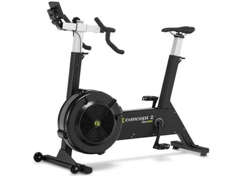 Pro Nrg Stationary Bike Review - Pro Nrg Bike | Exercise ...