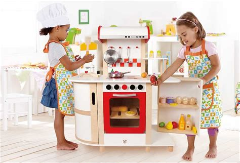 cuisine pour enfants oxybul cuisine en bois myqto com