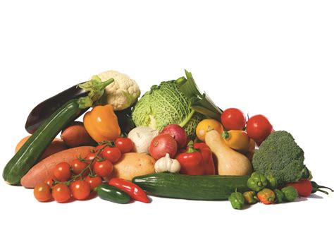 Healthy Food : Nsw Healthy Food Basket Study 2007