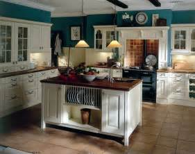 classic kitchen ideas traditional kitchens traditional kitchen northants traditional kitchen uk