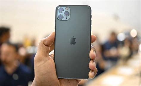 como comprar el iphone  pro max  mitad de precio